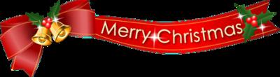 Merrychristmas05001